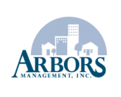 Arbors Management, Inc. logo