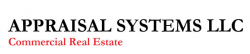 Appraisal Systems logo
