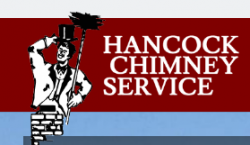 Hancock Chimney Service Co logo