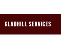 Gladhill Pest Control & Property Services logo