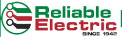 Reliable Electric logo