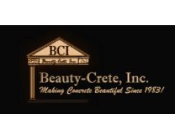 Beauty Crete Inc. logo