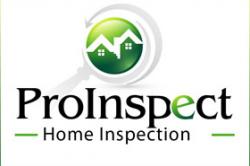 ProInspect, LLC logo
