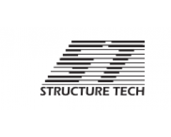 Structure Tech Home Inspections logo