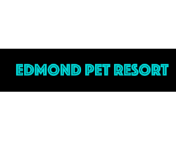 Max and Elsie's Pet Resort, Spa and Boutique logo