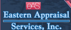 Eastern Appraisal Services, Inc. logo