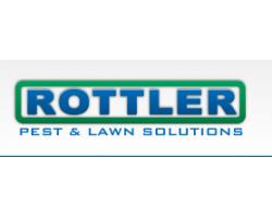 Target Pest Control, Inc. logo