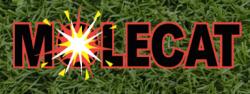 Molecat Llc logo