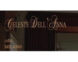 Celeste Dell' Anna logo