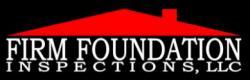 Firm Foundation Inspections, LLC logo