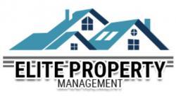 Elite Property Management logo