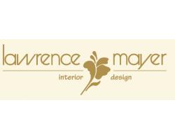 Lawrence-Mayer-Wilson Interior Design  logo