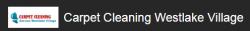 Carpet Cleaning Westlake Village logo