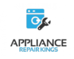 Appliance Repair Los Angeles CA logo