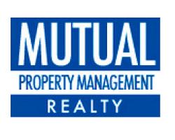 Mutual Property Management logo