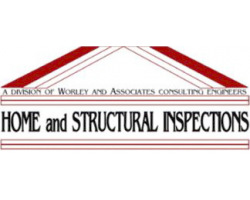 Home & Structural Inspection  logo