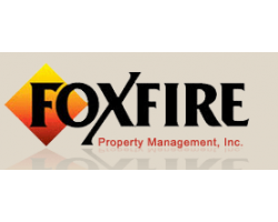 Foxfire Property Management Inc. logo