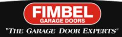 Fimbel Paunet Corporation logo