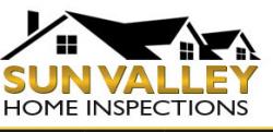 Sun Valley Home Inspections LLC logo