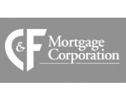 C & F Mortgage Corp logo
