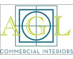 AGL Architecture & Interior design logo