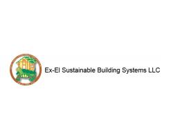 Ex-El Co logo