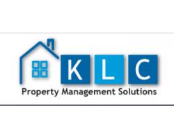 Klc Property Management logo