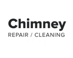 Nature's Own Chimney Cleaning logo