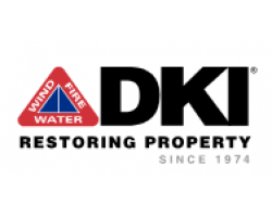 DKI Ventures logo