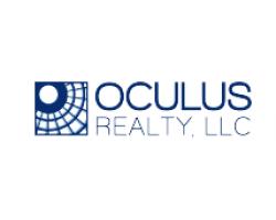 Oculus Realty, LLC logo