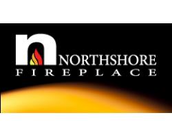 Northshore Fireplace logo