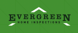 Ever Green Home Inspection logo
