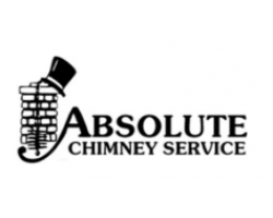 Absolute Chimney Service, LLC logo