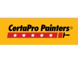 CertaPro Painters of Yorba Linda, CA logo