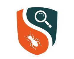 Irvine Termite Control & Fumigation logo