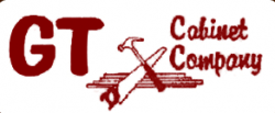 GT Cabinet Company logo
