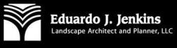 Eduardo J. Jenkins Landscape Architect & Planner, LLC logo
