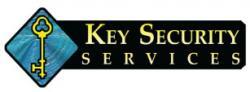 Key Locksmith Services logo