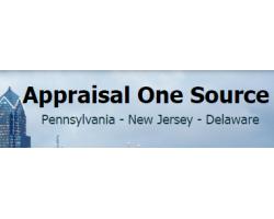 Appraisal One Source, Inc logo