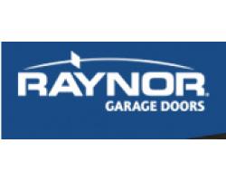 Raynor logo