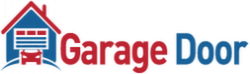 AZ Garage Door logo
