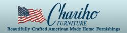 Chariho Furniture logo