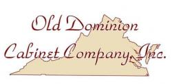 Old Dominion Cabinet Co., Inc. logo