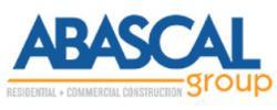 ABC Development Group, Inc logo