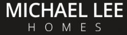 MICHAEL LEE INC logo