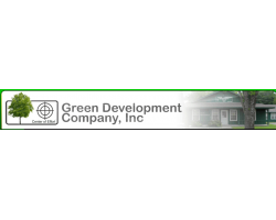 Green Companies Development Group logo