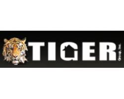Tiger Group Inc. logo