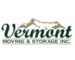 Vermont Moving & Storage Inc logo