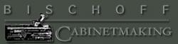 Bischoff Cabinetmaking logo