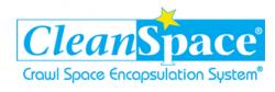 Crawlspaces Plus logo